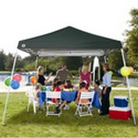 Walmart Party Canopy / Tent